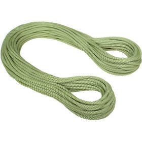 Mammut 9.5 Infinity Classic Rope 70m yellow-white